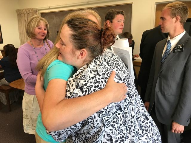 2017-6-24 Yakima Baptism (21)