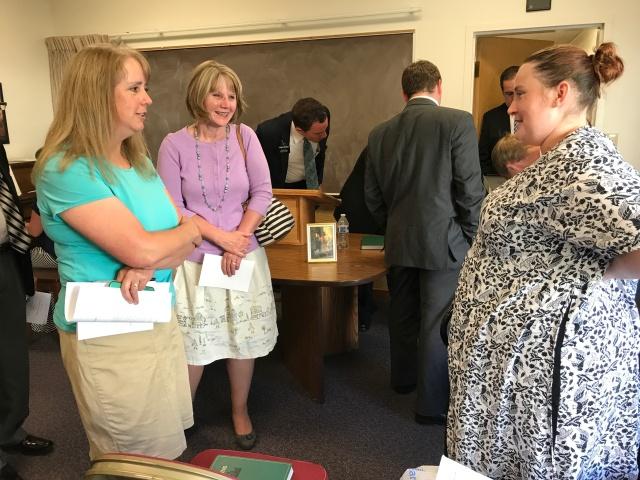 2017-6-24 Yakima Baptism (23)