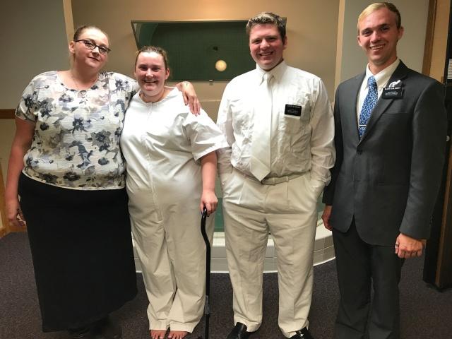 2017-6-24 Yakima Baptism (3)