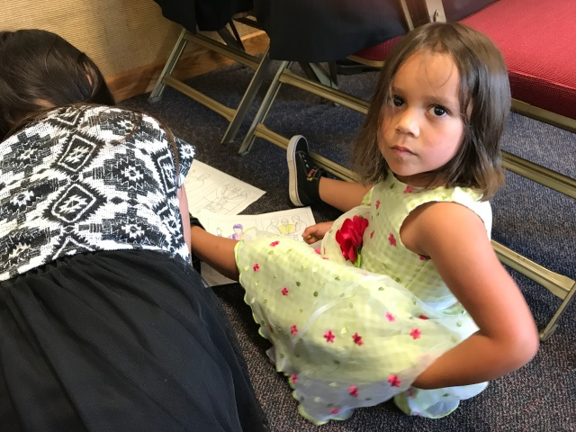 2017-6-24 Yakima Baptism (8)