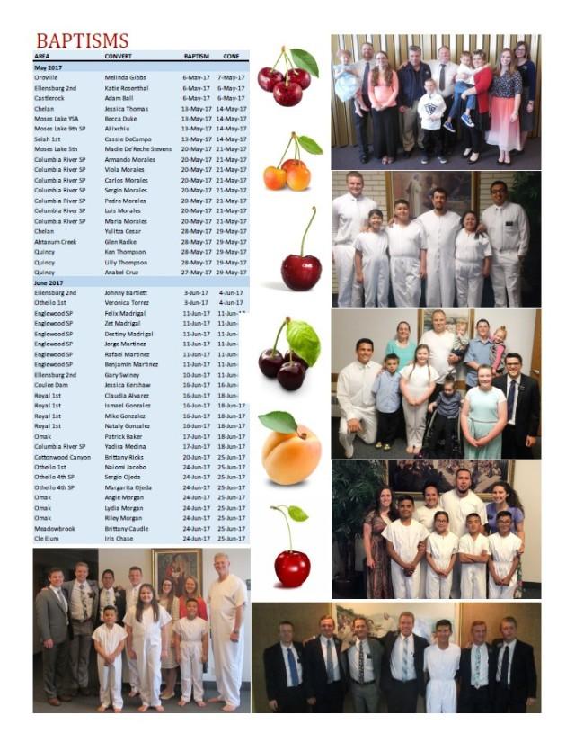 2017-6-26 Newsletter 10