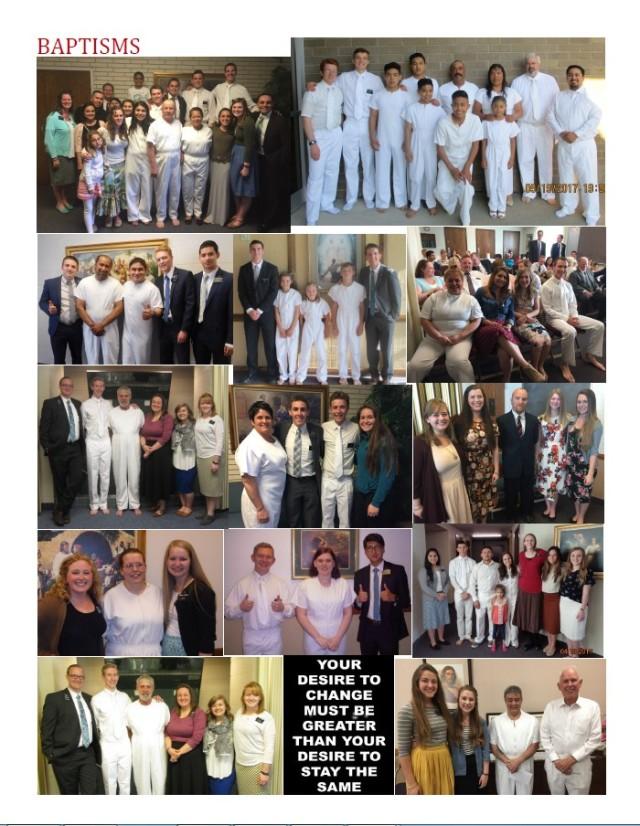 2017-6-26 Newsletter 12
