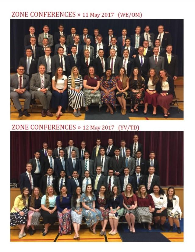 2017-6-26 Newsletter 8