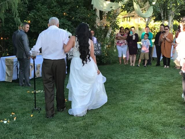 2017-6-9 Wedding Zet & Felix (12)