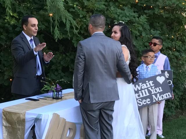 2017-6-9 Wedding Zet & Felix (14)