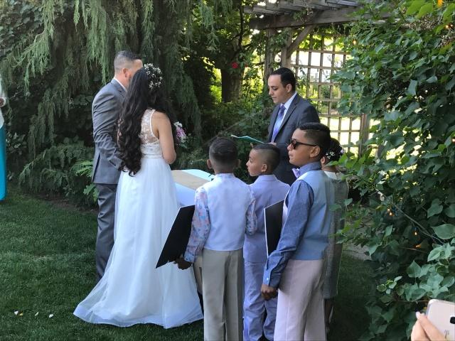 2017-6-9 Wedding Zet & Felix (17)