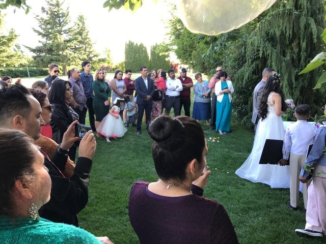 2017-6-9 Wedding Zet & Felix (18)