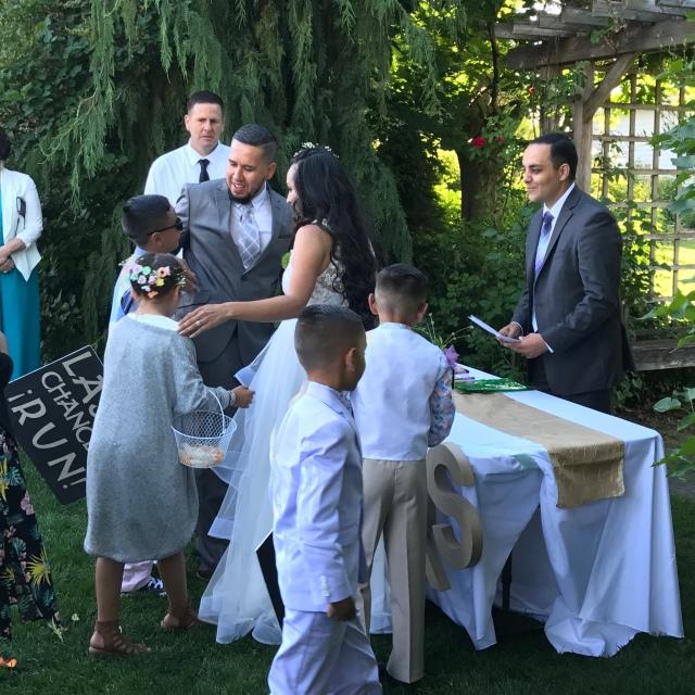 2017-6-9 Wedding Zet & Felix (22)