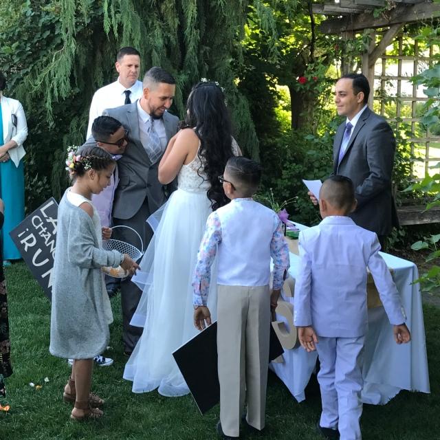2017-6-9 Wedding Zet & Felix (23)