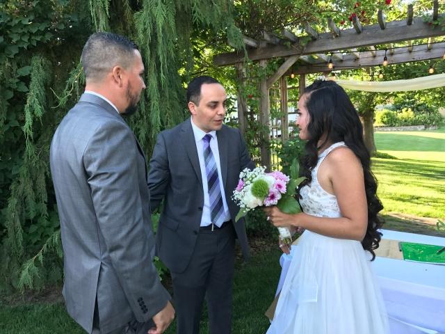2017-6-9 Wedding Zet & Felix (25)