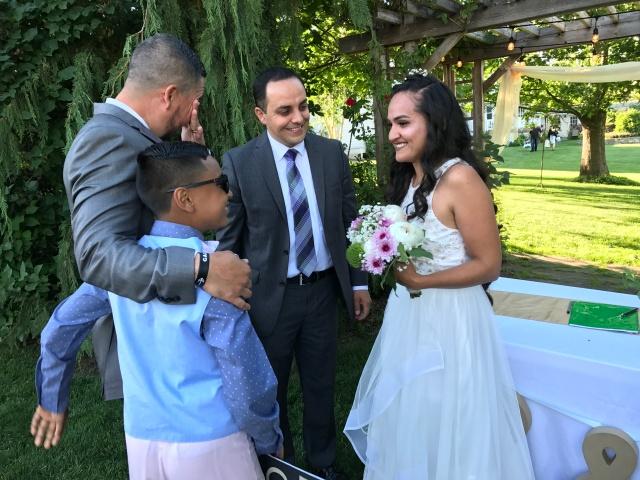 2017-6-9 Wedding Zet & Felix (26)