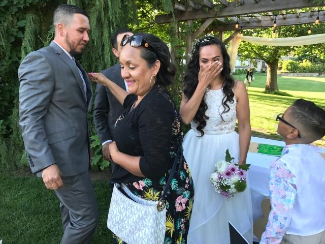 2017-6-9 Wedding Zet & Felix (28)