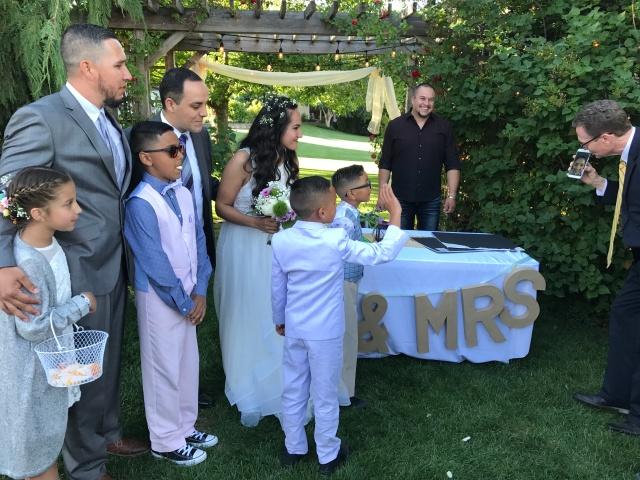 2017-6-9 Wedding Zet & Felix (31)