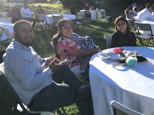 2017-6-9 Wedding Zet & Felix (40)