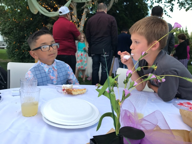 2017-6-9 Wedding Zet & Felix (47)