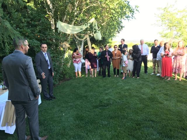 2017-6-9 Wedding Zet & Felix (5)
