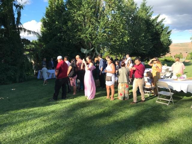 2017-6-9 Wedding Zet & Felix (6)