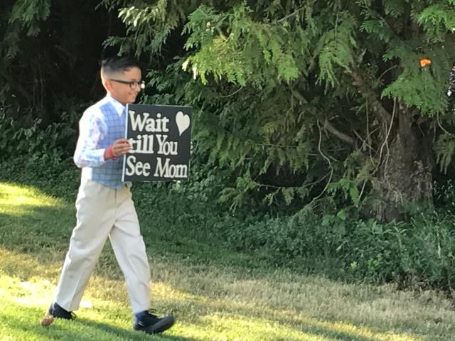 2017-6-9 Wedding Zet & Felix (7)