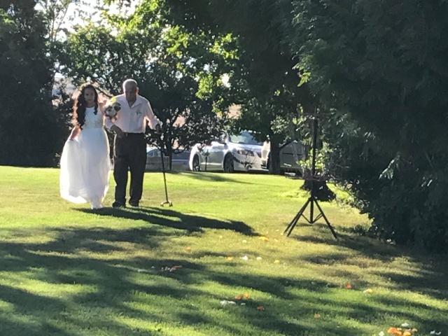 2017-6-9 Wedding Zet & Felix (9)