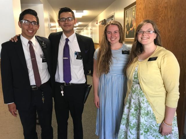 2017-7-15 zOrtiz Baptism Selah (1)