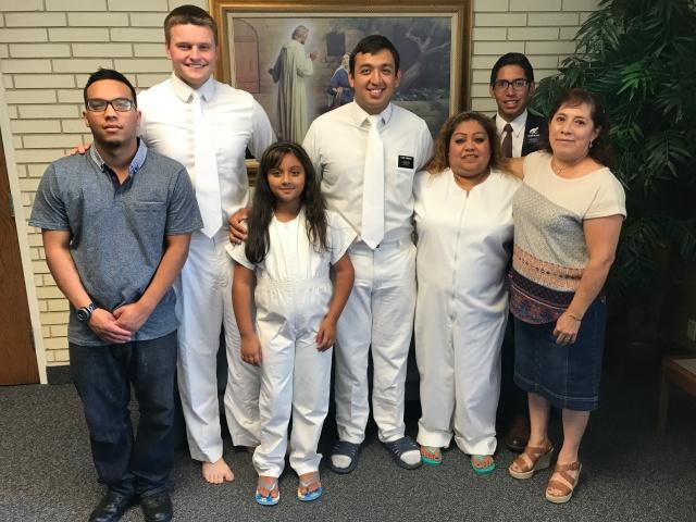 2017-7-15 zOrtiz Baptism Selah (12)