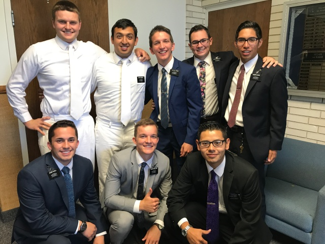 2017-7-15 zOrtiz Baptism Selah (15)