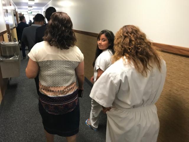 2017-7-15 zOrtiz Baptism Selah (18)