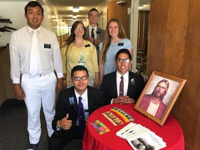 2017-7-15 zOrtiz Baptism Selah (2)
