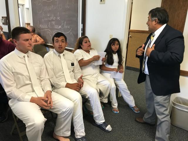 2017-7-15 zOrtiz Baptism Selah (29)