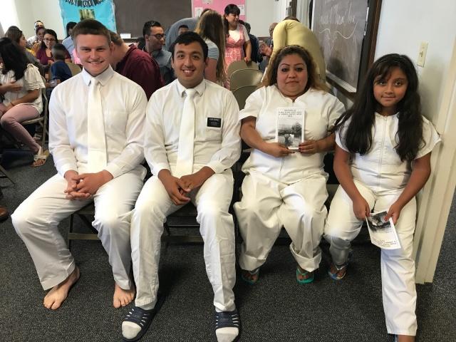 2017-7-15 zOrtiz Baptism Selah (30)