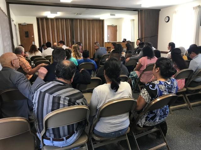 2017-7-15 zOrtiz Baptism Selah (34)