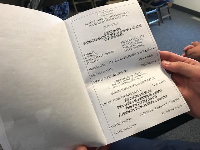 2017-7-15 zOrtiz Baptism Selah (35)
