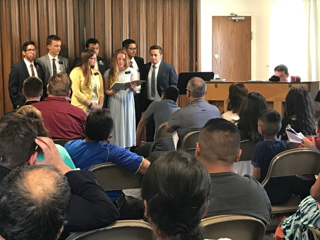 2017-7-15 zOrtiz Baptism Selah (38)