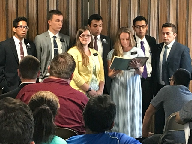 2017-7-15 zOrtiz Baptism Selah (39)