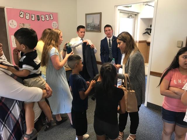 2017-7-15 zOrtiz Baptism Selah (49)
