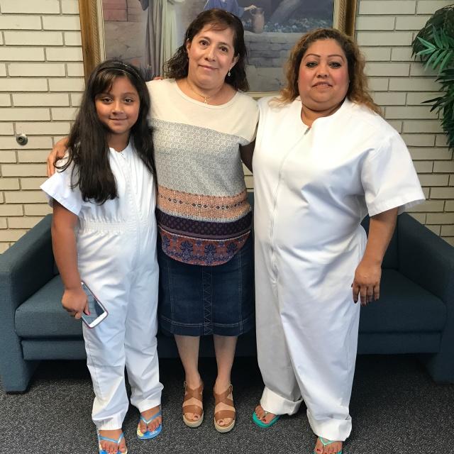 2017-7-15 zOrtiz Baptism Selah (7)