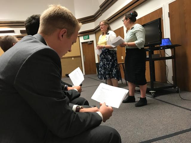 2017-7-16 YSA Ward Yakima (13)