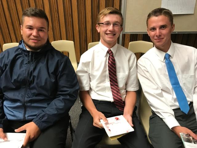 2017-7-16 YSA Ward Yakima (20)