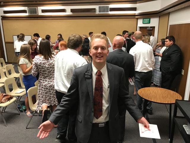 2017-7-16 YSA Ward Yakima (25)