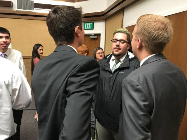 2017-7-16 YSA Ward Yakima (27)