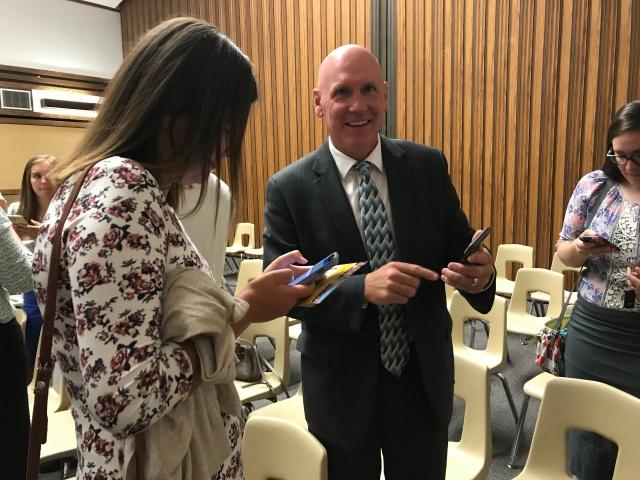 2017-7-16 YSA Ward Yakima (30)