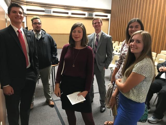 2017-7-16 YSA Ward Yakima (35)