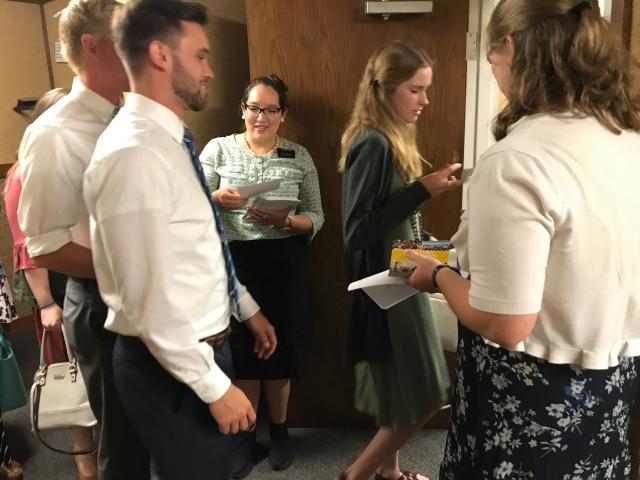 2017-7-16 YSA Ward Yakima (4)