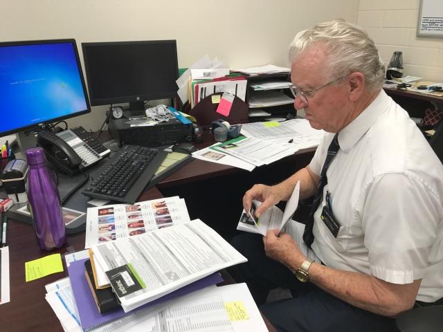 2017-7-17 Monday Office (53)
