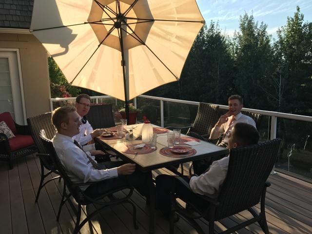 2017-7-17 zMonday Evening Departing Group (70)