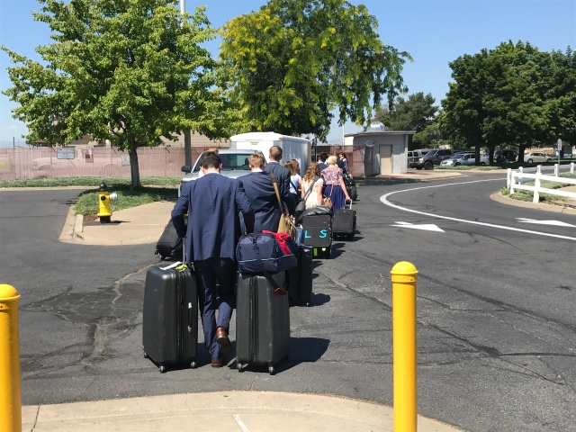 2017-7-18 zArriving Group (36)