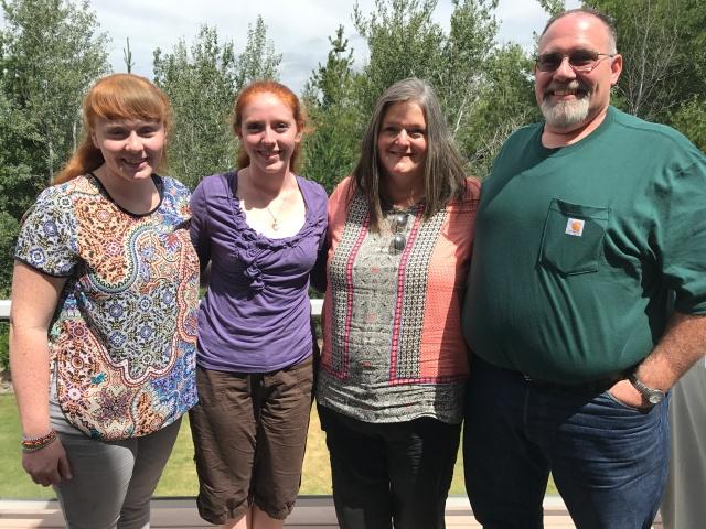 2017-7-20 Hopkins Family, APs (1)