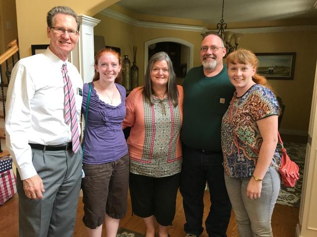 2017-7-20 Hopkins Family, APs (6)