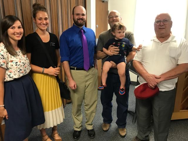 2017-7-22 Andrew Baptism (26)