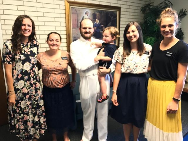 2017-7-22 Andrew Baptism (3)